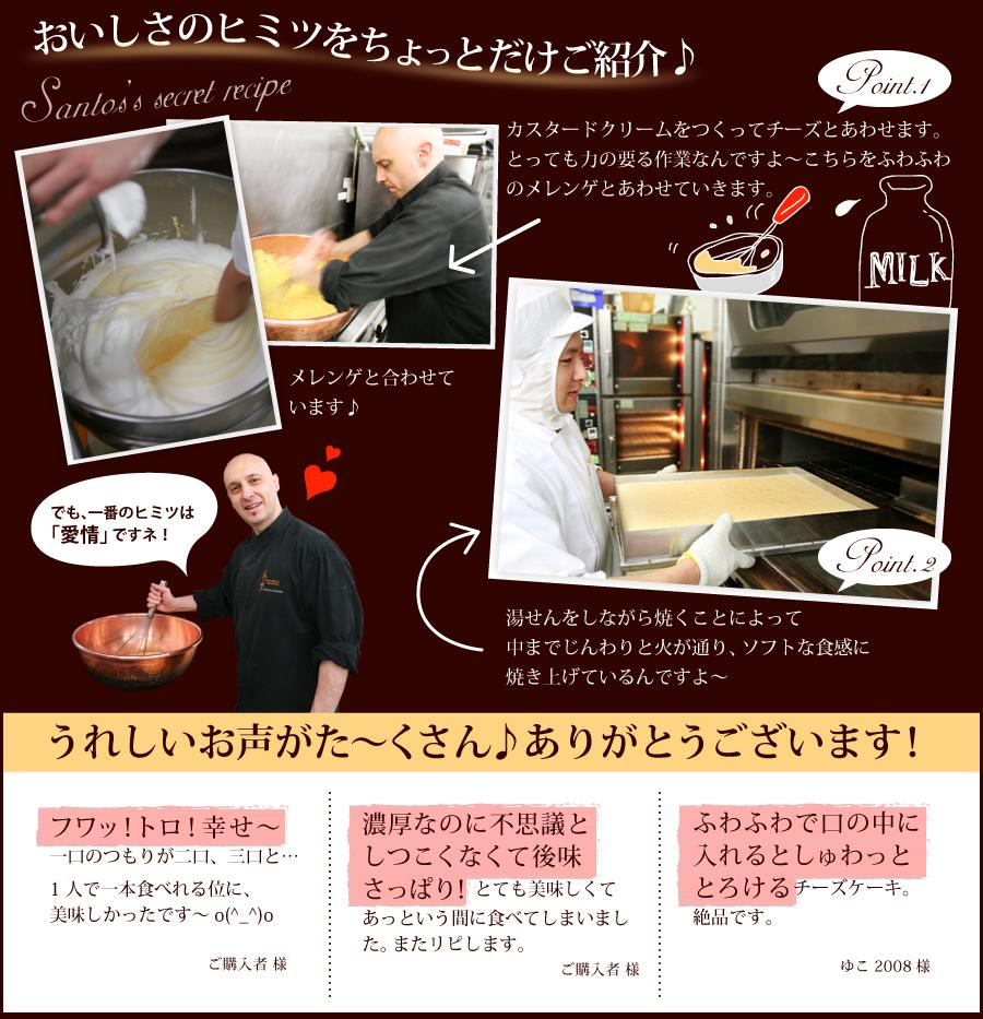幻のチーズケーキ上部05_2